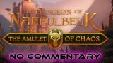 #17 The Dungeon Of Naheulbeuk Gameplay Chapter 4