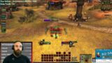 BG Chat: New Fitness Channel & MM Hunter PvP – WoW Shadowlands 9.0 Prepatch