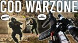 Call of Duty Warzone – Can you please explain this?!