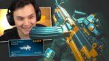 Call of Duty Warzone – Unlocking the Secret Season 6 Easter Egg Reward
