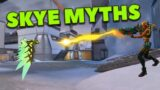 INSANE SKYE MYTHS! – VALORANT Mythbusters Episode 15