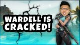 TSM WARDELL IS CRACKED IN VALORANT!