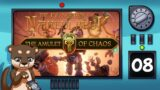 The Dungeon of Naheulbeuk   Ep. 08 – I.O.U.   FGsquared Let's Play