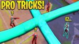 Valorant: OP Pro Tricks You Should ABUSE..! – 500 IQ Tricks & Crazy Plays – Valorant Moments Montage