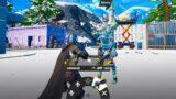 10 Most BROKEN Fortnite SEASON 5 Glitches!