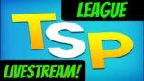 12/26/2020 Bard, Rakan, Nautilus — Diamond Support — League of Legends
