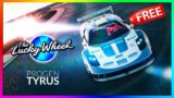*NEW* GTA 5 How To WIN The Podium Car (GTA V Online Casino Podium Vehicle Guide – How To Win) 1.52
