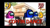 Among Us Sad Video – [COFFIN DANCE]