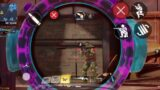 Call of Duty Global | Locus and Outrider Cyberline Gameplay