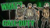 Call of Duty WARZONE | Season 5 | FUNNY Moments!