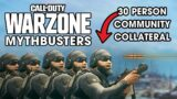 Call of Duty Warzone Mythbusters – Vol. 12