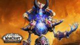 Confronting Kel'Thuzad Questline & Cutscene   World of Warcraft Shadowlands