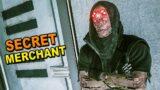 Cyberpunk 2077 – How To Get Out The Secret Maelstrom Merchant Location (Legendary DB-2 Satara)