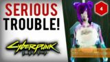 Cyberpunk 2077 Outrage BLOWS Up! Reviews Add Warnings, Missing Features Anger & Refunds Denied?!