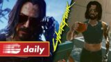 Cyberpunk 2077's problems went from bad to worse