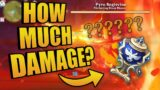 GOD ROLL FOR HYDRO HEROES! NEW BUILD FOR MONA AND CHILDE? – GENSHIN IMPACT