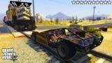 GTA 5 – GTA V Thug Life #24  (GTA V Funny Moments or Epic Wins & Fails)