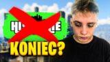 GTA V HISTORIE Z LOS SANTOS #9 – TO KONIEC?!