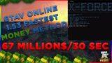 GTA V Online 1.53 Money Tool v1.0   GTA 5 Mod Menu PC wFree Download Tutorial