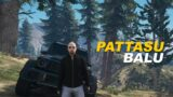 GTA V Pattasu Balu TNRP   Tamil GamePlay