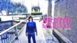 GTA V ROLEPLAY | MUNNI GANG IN EXO