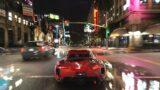 GTA V Remastered 2020 – Realism Beyond Ray-Tracing Ultra Graphics MOD #Shorts