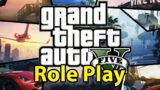 Gta v Role Play  & Other Games   | Funny Game | Lets Rush For 100K | 18 +