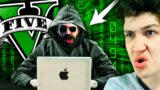 HACKEO la SEGURIDAD del CASINO! (GTA V Online) DLC Cayo Perico Heist