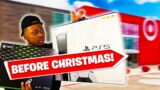 HOW TO GET A PS5 OR XBOX SERIES X BEFORE CHRISTMAS! THE STORES THAT ARE RESTOCKING AND TIPS TO COP!