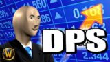 How to INCREASE YOUR DPS // World of Warcraft: Shadowlands
