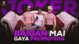 [Hyderabadi] Officer Ismail Shinde – Baigan Mai Gaya Promotion | GTA V | Exo Life  RolePlay !discord