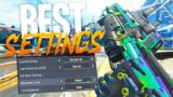 I Was Using the WORST Apex Legends Settings for Almost 2 Years! – Apex Legends S7 Settings