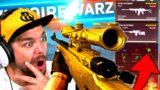 LES ARMES de COLD WAR sur WARZONE… MON AVIS ! (Call of Duty Saison 1)