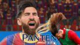 LOS GRAFICOTES DE FIFA 21 EN PS5 Y XBOX SERIES X