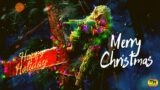 Merry Christmas to all ( Outrider- Cyberline gameplay) #mrjervixgaming