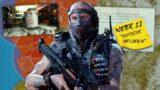 Modern Warfare: All Warzone Intel Guide! (Week 11 – Outside Influence)