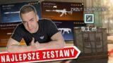 NAJLEPSZE ZESTAWY BRONI + USTAWIENIA (Call of Duty: Warzone)