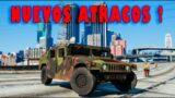 PERARADO PARA EL ATRACO A CAYO PERICO NUEVO DLC GTA V ONLINE – GTA 5 ONLINE