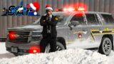 SA'F #369 – Tragedy On Christmas Eve   GTA V RP