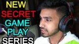 TECHNO GAMERZ   NEW SERIES BIG ANNOUNCEMENT   GTA V GAMEPLAY #105
