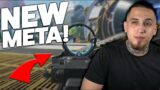 The BEST meta ever is back and its INSANE – APEX LEGENDS
