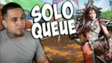The ONLY way to solo queue in Season 7 – APEX LEGENDS