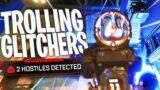We Got Trolled by Apex Glitchers… – Apex Legends Season 7