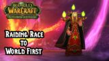 World of Warcraft: Burning Crusade Classic – Raiding, How Will the Race to World First be at Launch