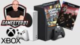 Xbox Series X/S: How to Set Up and Play PS2 and GameCube Games On the new Xbox Series X – Gamester81