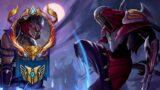 Zed Montage #47 League of Legends Best Zed Plays 2021