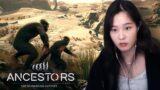 39daph Plays Ancestors: The Humankind Odyssey – Part 3