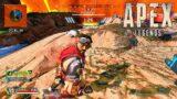 Apex Legends – Mirage The Duellist