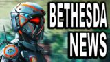 Bethesda News – Starfield DISCOVERY, Microsoft Expansion Update & More!