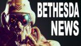 Bethesda News – The Elder Scrolls 6 RELEASE DATE Insider Talk, Strange New Discovery & More!